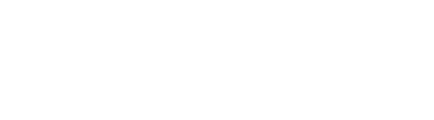 Dassault Systemes logo  - Petrus Communications