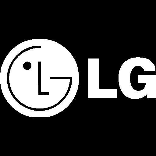 LG logo - Petrus Communications