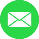 Email Icon - Petrus Communications