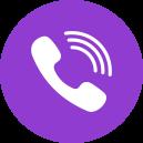 Phone icon - Petrus Communications