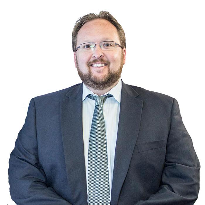 grant brown-tulsa divorce attorney