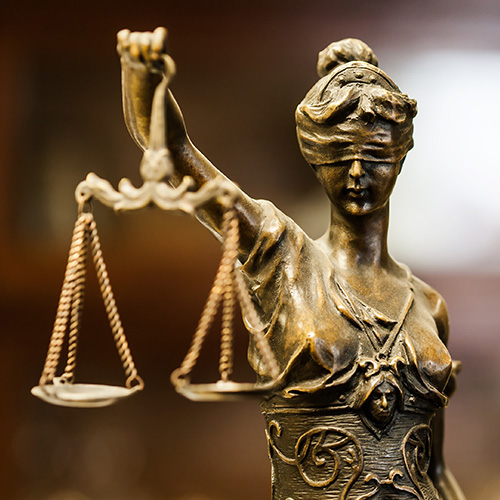 Tulsa civil litigation  attorney lawyer-  firm on Baltimore - oklahoma