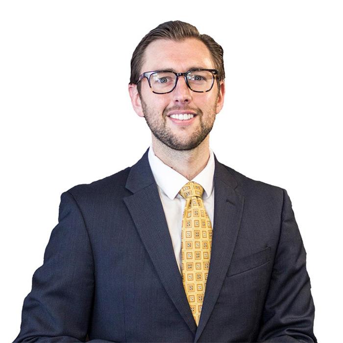 thomas landrum -tulsa divorce attorney
