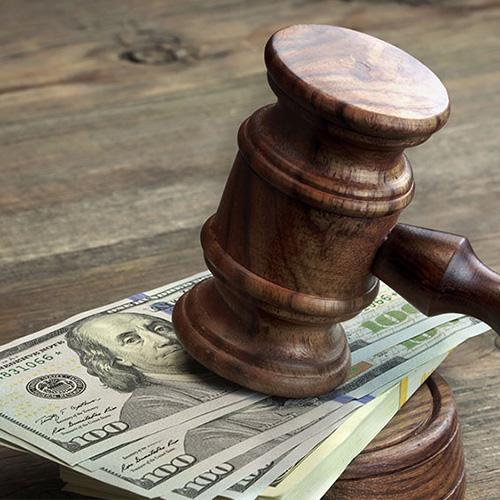 tulsa alimony  lawyer  -  firm on Baltimore - oklahoma