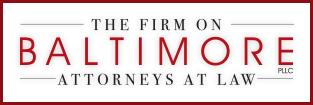 firm on Baltimore logo - oklahoma