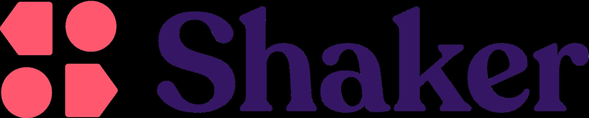 Shaker_logo_png