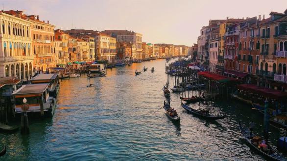 Venice-1080x608