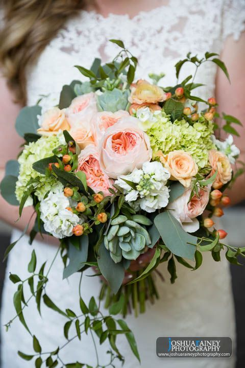 blush_ sage_bridal_bouquet_botancia_floral_design_