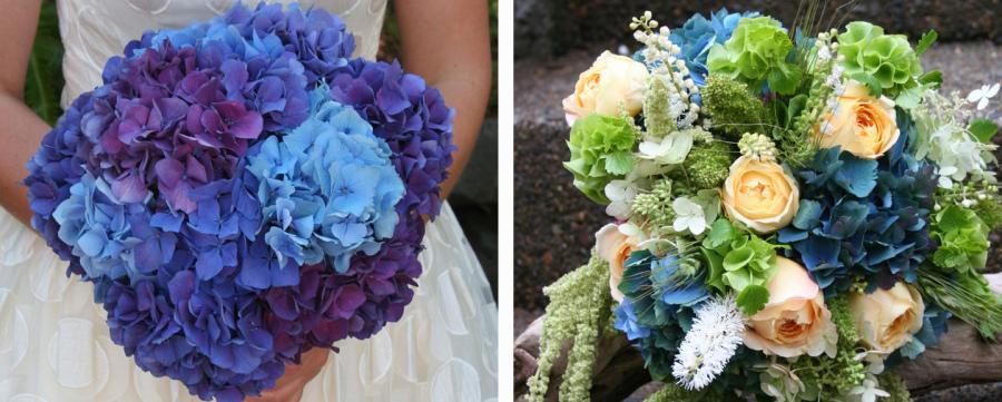 blue_hydrangea_bouquets_botanica_floral_design