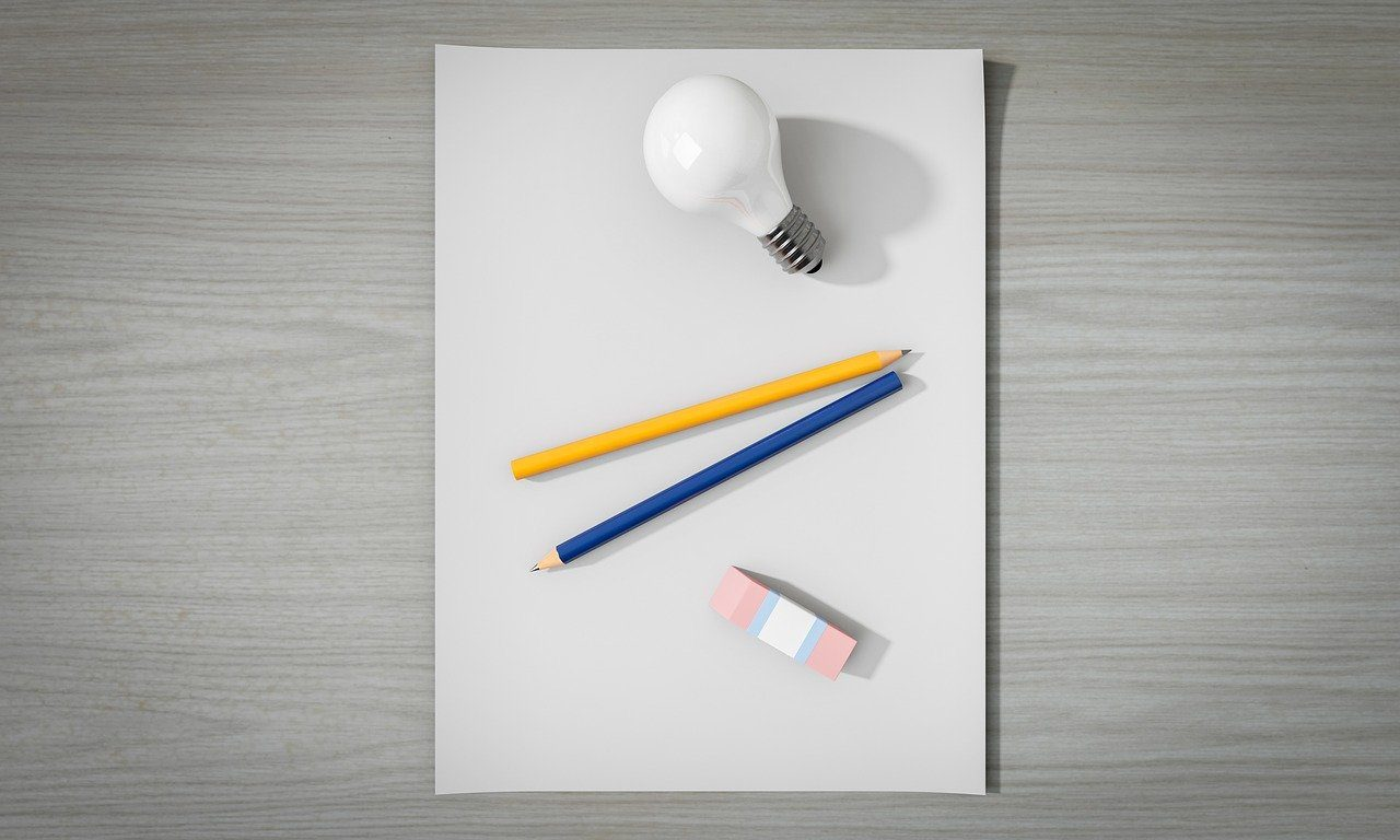 The Magic of Design Thinking