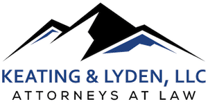 Keating and Lyden Law