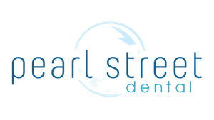 Pearl Street Dental