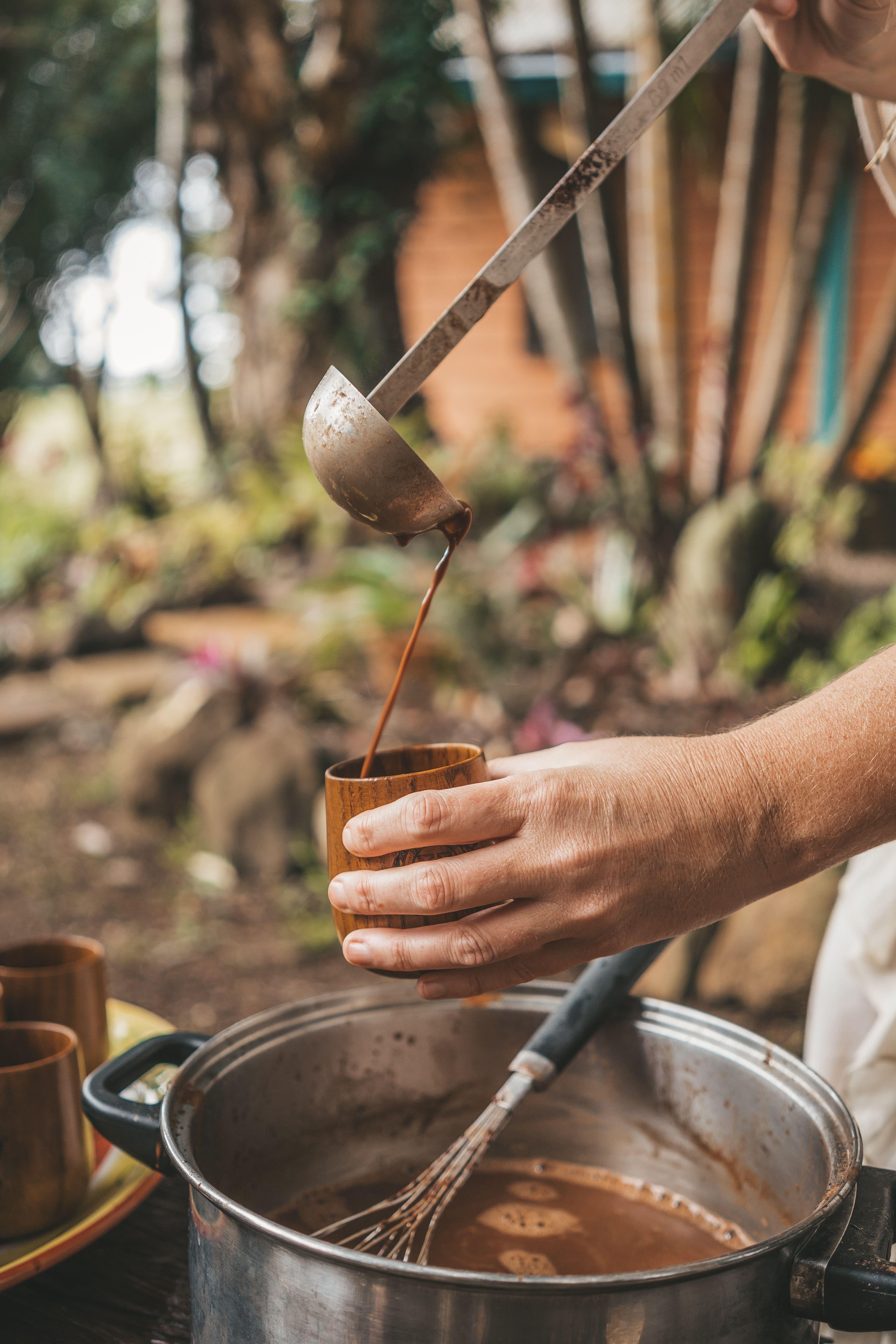 Ayahuasca medicine, retreat,. wellness