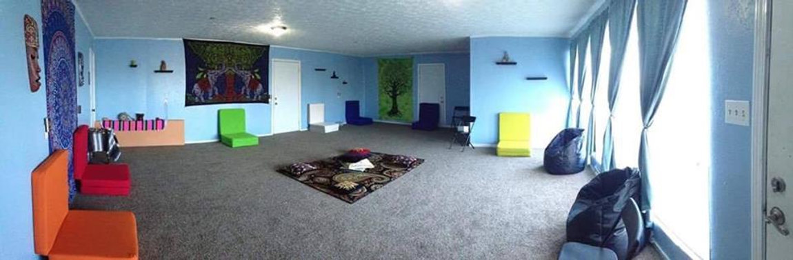 Behold Retreats, a wellness company that specialises in the therapeutic use of plant-based medicine to aid in personal and spiritual growth. Plant medicine, ayahuasca, psychedelics, psilocybin, 5-meo DMT. USA,Oklevueha Native American Church of the Peaceful Mountain Way Ayahuasca Retreat