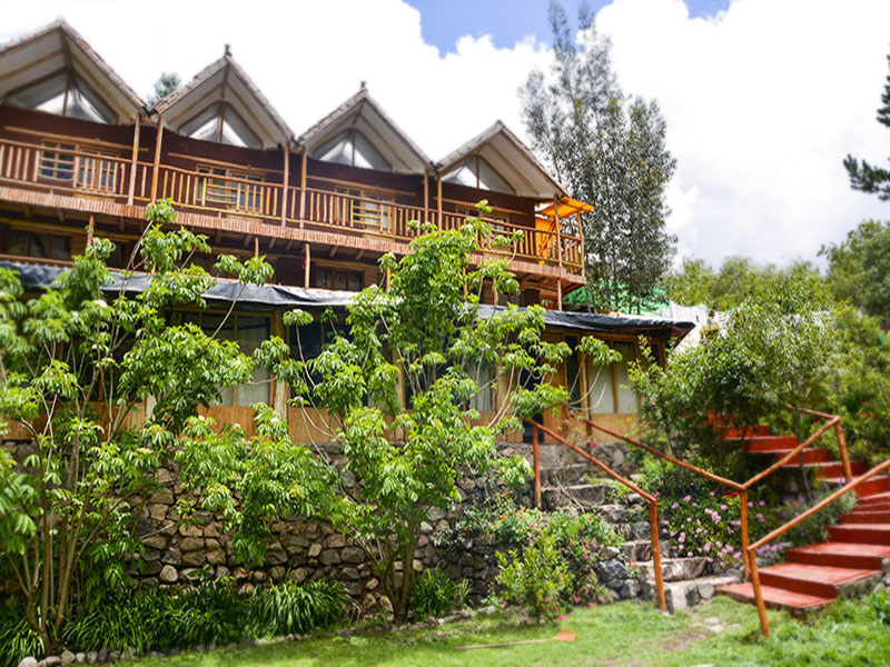 Arkana Spiritual Center Ayahuasca Retreat. Behold Retreats, a wellness company that specialises in the therapeutic use of plant-based medicine to aid in personal and spiritual growth. Plant medicine luxury retreat, ayahuasca, psychedelics, psilocybin, 5-meo DMT.