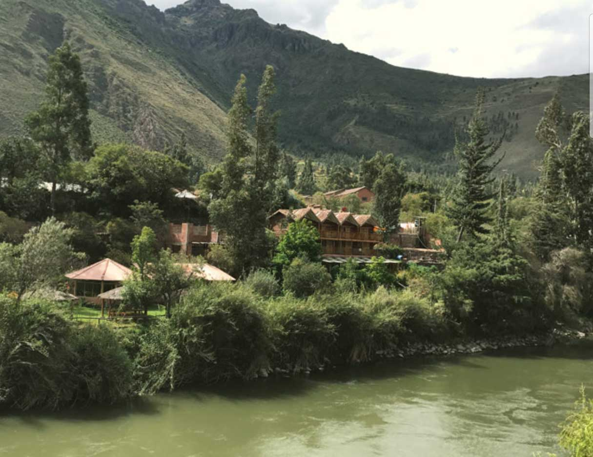 Arkana Spiritual Center Private Ayahuasca Retreat. Behold Retreats, a wellness company that specialises in the therapeutic use of plant-based medicine to aid in personal and spiritual growth. Plant medicine luxury retreat, ayahuasca, psychedelics, psilocybin, 5-meo DMT.