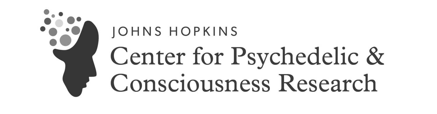 Center for Psychedelic & Consciousness Research