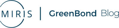 Miris Greenbond Blog Logo