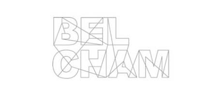 Bel Cham