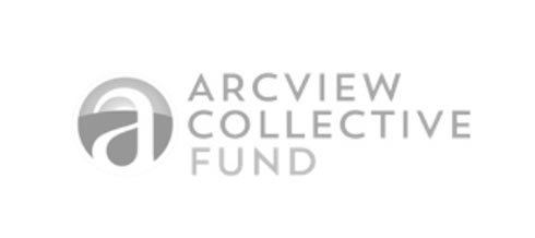 Arcview Collective