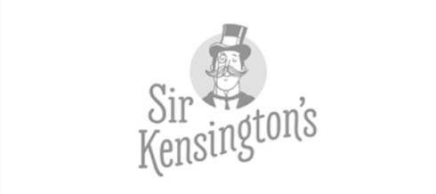 Sir Kensingtons