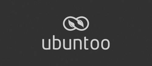 Ubuntoo