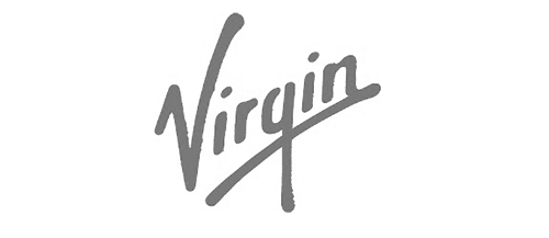 Virgin SPAC II