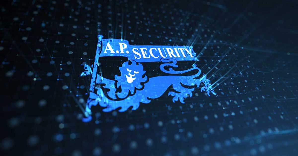 AP Security Awards PDF