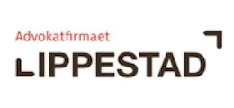 Advokatfirmaet Lippestad