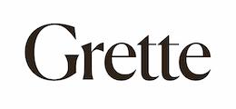 Advokatfirmaet Grette
