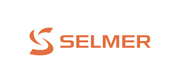Advokatfirmaet Selmer