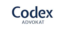 Codex Advokat