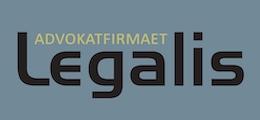 Advokatfirmaet Legalis