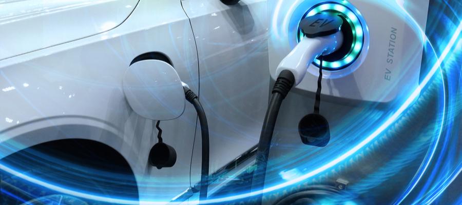 Hva koster det å bytte batteri i elbil
