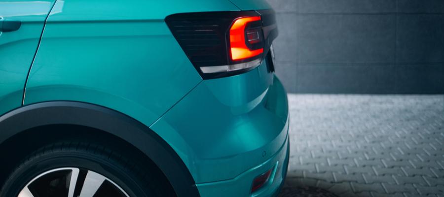 Hva koster Volkswagen service