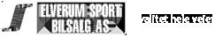 Elverum Sport Bilsalg