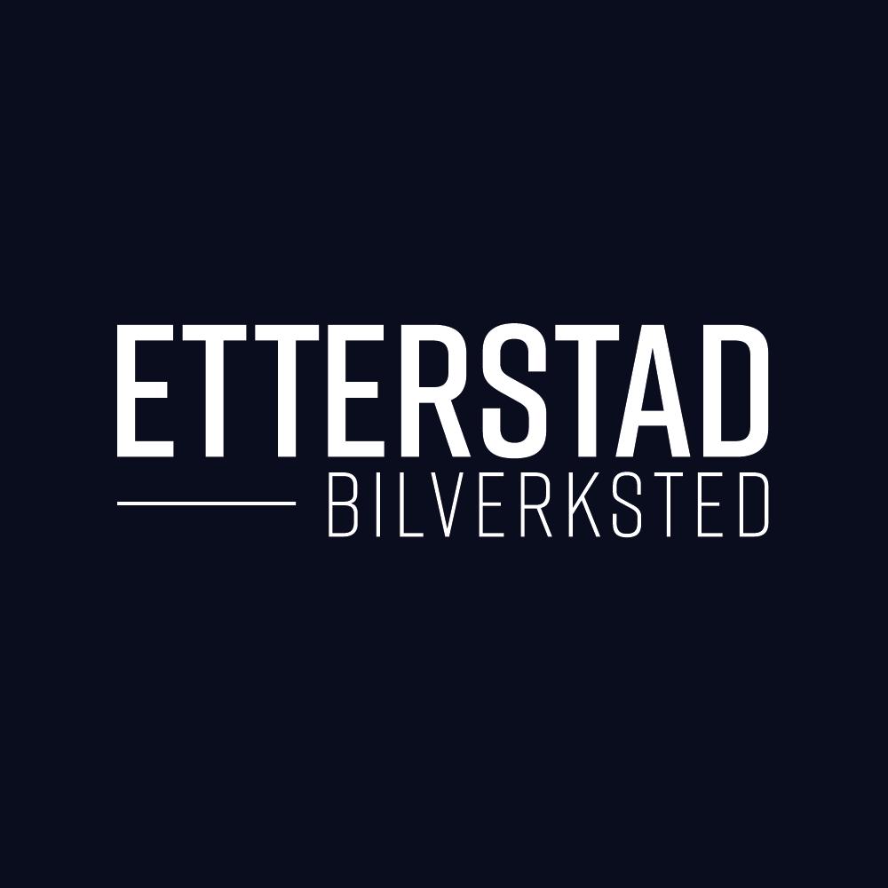 Etterstad Bilverksted