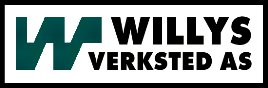 Willys Verksted