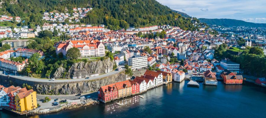 Trafikkskole Bergen