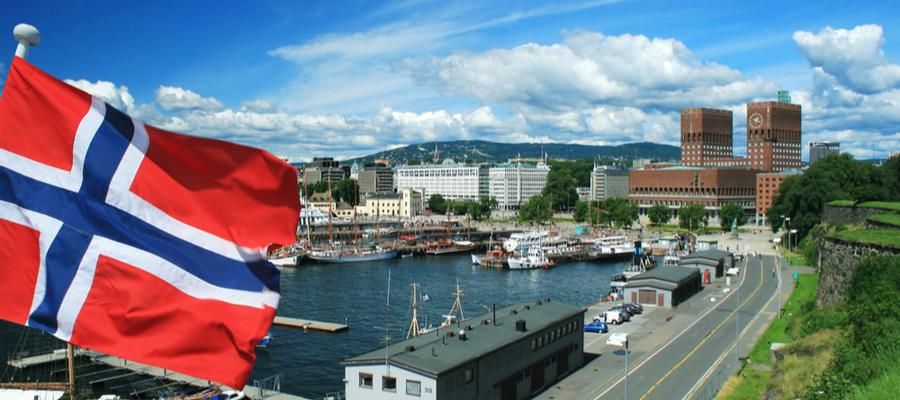 Kjøreskole Oslo