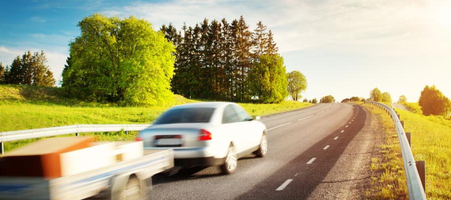 Hva koster B96 førerkort
