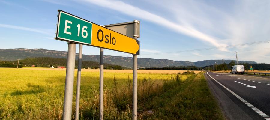 Hva koster trafikkskole Oslo