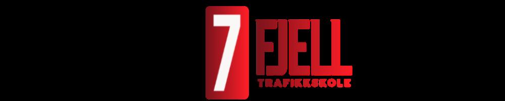 7Fjell Trafikkopplæring