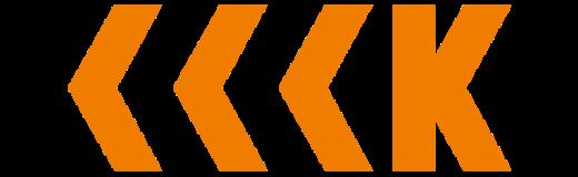 A Kværndal Trafikkskole