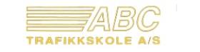 Abc Trafikkskole
