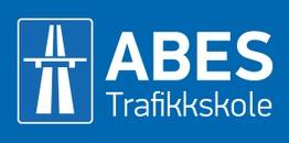 ABES Trafikkskole
