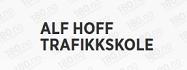 Alf Hoff Trafikkskole