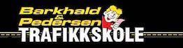 Barkhald & Pedersen Trafikkskole