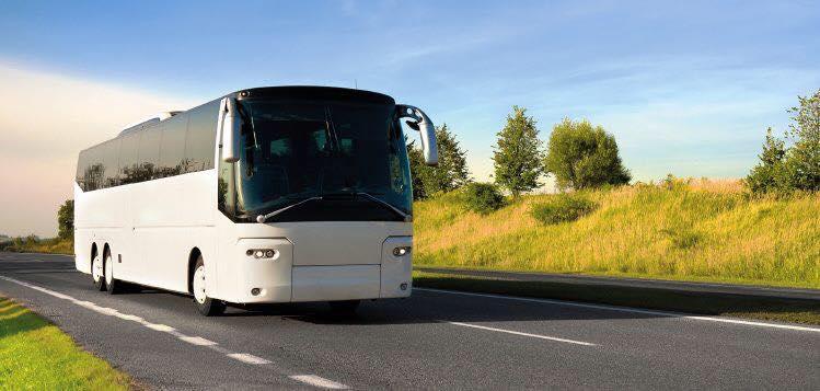 Bil og Buss Trafikkskole