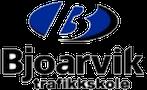 Bjoarvik Trafikkskole